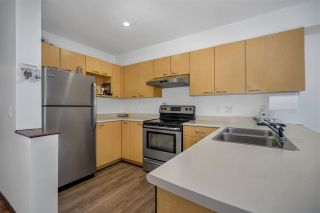 """Photo 8: 43 12778 66 Avenue in Surrey: West Newton Townhouse for sale in """"Hathaway Village"""" : MLS®# R2591446"""