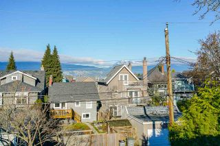 Photo 23: 2989 W 3RD Avenue in Vancouver: Kitsilano House for sale (Vancouver West)  : MLS®# R2532496