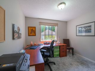 Photo 30: 1549 Madrona Dr in : PQ Nanoose House for sale (Parksville/Qualicum)  : MLS®# 879593