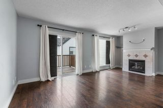 Photo 13: 311 Bridlewood Lane SW in Calgary: Bridlewood Row/Townhouse for sale : MLS®# A1136757