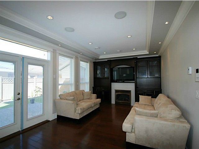 Photo 6: Photos: 11671 AZTEC Street in Richmond: East Cambie House for sale : MLS®# V1100871