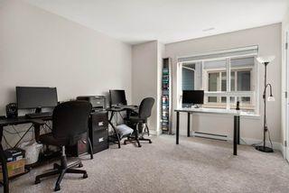 """Photo 18: 7 843 EWEN Avenue in New Westminster: Queensborough Condo for sale in """"THE EWEN"""" : MLS®# R2558275"""