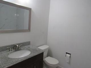 Photo 20: 3613 42A Avenue in Edmonton: Zone 29 House for sale : MLS®# E4253815
