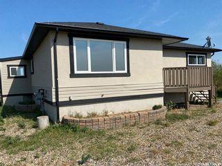 Photo 26: 1 Rural Address in Battle River: Residential for sale (Battle River Rm No. 438)  : MLS®# SK870378