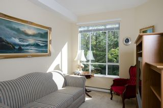 """Photo 12: 226 8700 JONES Road in Richmond: Brighouse South Condo for sale in """"WINDGATE ROYALE"""" : MLS®# V971728"""