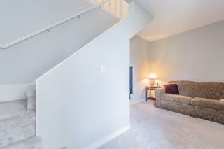 Photo 10: 3880 GEORGIA Street in Burnaby: Willingdon Heights House for sale (Burnaby North)  : MLS®# R2462777