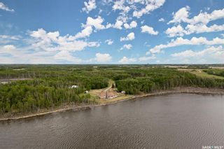 Photo 43: Scrimshaw Acreage in Duck Lake: Residential for sale (Duck Lake Rm No. 463)  : MLS®# SK857029