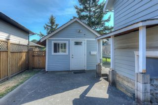 Photo 22: 67 Crease Ave in : SW Gateway House for sale (Saanich West)  : MLS®# 887912