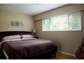 Photo 4: 2050 Viewlynn Drive in North Vancouver: Westlynn Home for sale ()  : MLS®# V954293