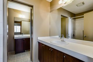 Photo 7: 15 300 EVANSCREEK Court NW in Calgary: Evanston Row/Townhouse for sale : MLS®# A1047505