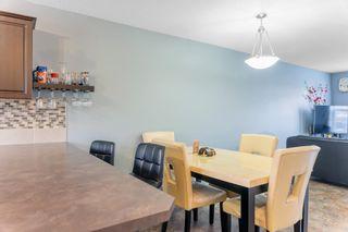 Photo 12: 21721 99A Avenue in Edmonton: Zone 58 House for sale : MLS®# E4255629