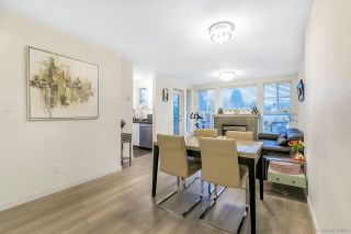 Photo 7: 311 2102 W 38TH Avenue in Vancouver: Kerrisdale Condo for sale (Vancouver West)  : MLS®# R2415463