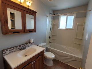 Photo 7: 3419 136 Avenue in Edmonton: Zone 35 House for sale : MLS®# E4241717