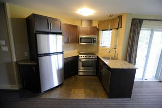 Photo 33: 220 1600 Stroulger Rd in : PQ Nanoose Condo for sale (Parksville/Qualicum)  : MLS®# 873975