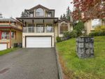 Property Photo: 1410 PURCELL DR in Coquitlam