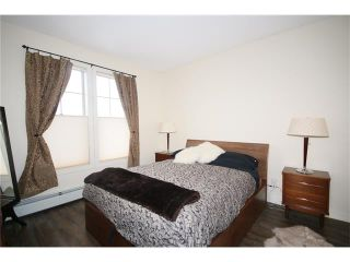 Photo 21: 301 201 SUNSET Drive: Cochrane Condo for sale : MLS®# C4046506