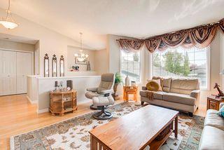 Photo 5: 91 WESTPARK Way: Fort Saskatchewan House for sale : MLS®# E4254254