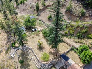 Photo 82: 445 REDDEN ROAD: Lillooet House for sale (South West)  : MLS®# 159699