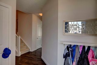Photo 2: 523 PANORA Way NW in Calgary: Panorama Hills House for sale : MLS®# C4121575