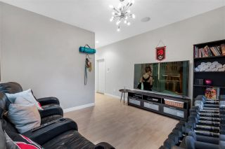 """Photo 12: 52 18181 68TH Avenue in Surrey: Cloverdale BC Townhouse for sale in """"Magnolia"""" (Cloverdale)  : MLS®# R2546048"""