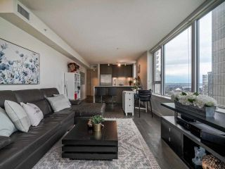 Photo 4: 1501 1009 HARWOOD Street in Vancouver: West End VW Condo for sale (Vancouver West)  : MLS®# R2542060
