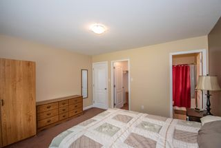 Photo 14: 3616 FOURTH Avenue in Smithers: Smithers - Town House for sale (Smithers And Area (Zone 54))  : MLS®# R2600648
