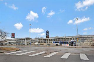 Photo 24: 222 4304 139 Avenue in Edmonton: Zone 35 Condo for sale : MLS®# E4255354