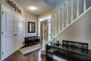 Photo 20: 462 WILLIAMSTOWN Green NW: Airdrie Detached for sale : MLS®# C4264468