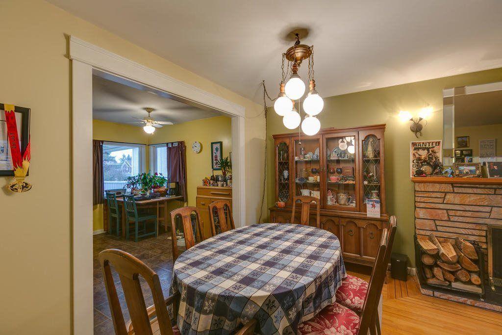 Photo 6: Photos: 12579 97 Avenue in Surrey: Cedar Hills House for sale (North Surrey)  : MLS®# R2225806
