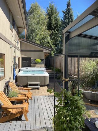 "Photo 36: 1035 GLACIER VIEW Drive in Squamish: Garibaldi Highlands House for sale in ""Garibaldi Highlands"" : MLS®# R2500032"