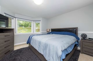 """Photo 23: 23 35626 MCKEE Road in Abbotsford: Abbotsford East Townhouse for sale in """"LEDGEVIEW VILLAS"""" : MLS®# R2622460"""