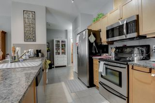 Photo 6: 132 52 Cranfield Link SE in Calgary: Cranston Apartment for sale : MLS®# A1135684
