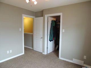 Photo 14: 2 1621 1st Street in Estevan: Westview EV Residential for sale : MLS®# SK809821