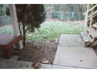 Photo 20: 1842 DAHL Crescent in Abbotsford: Central Abbotsford House for sale : MLS®# F1326076