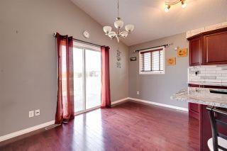 Photo 9: 2310 33A Avenue in Edmonton: Zone 30 House for sale : MLS®# E4238867
