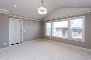 Photo 19: 701 LEA Avenue in Coquitlam: Coquitlam West House for sale : MLS®# V1092297