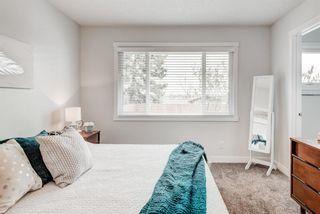 Photo 21: 252 Parkland Crescent SE in Calgary: Parkland Detached for sale : MLS®# A1102723