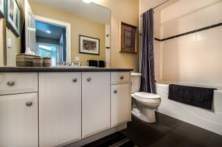 """Photo 29: 64 14655 32 Avenue in Surrey: Elgin Chantrell Townhouse for sale in """"Elgin Pointe"""" (South Surrey White Rock)  : MLS®# R2496282"""