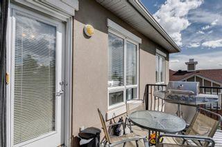 Photo 26: 412 6315 135 Avenue in Edmonton: Zone 02 Condo for sale : MLS®# E4250412