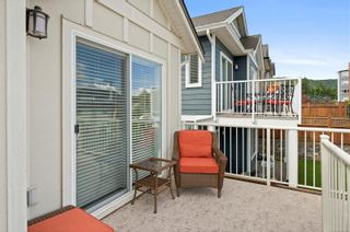 Photo 19: 1314 Artesian Crt in : La Westhills House for sale (Langford)  : MLS®# 877920