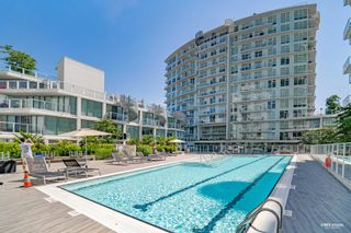Photo 24: 621 2220 KINGSWAY in Vancouver: Victoria VE Condo for sale (Vancouver East)  : MLS®# R2601867