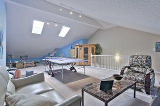 Photo 33: 12515 104 Avenue in Edmonton: Zone 07 Townhouse for sale : MLS®# E4262585
