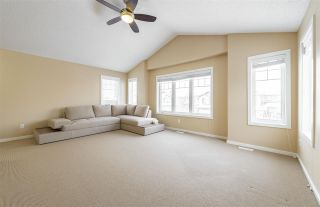 Photo 32: 1315 MALONE Place in Edmonton: Zone 14 House for sale : MLS®# E4228514