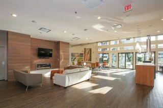 "Photo 13: 102 6430 194 Street in Surrey: Clayton Condo for sale in ""Waterstone"" (Cloverdale)  : MLS®# R2600624"