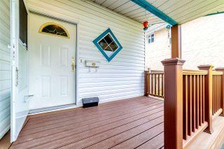 Photo 5: 640 GAUTHIER Avenue in Coquitlam: Coquitlam West 1/2 Duplex for sale : MLS®# R2576816