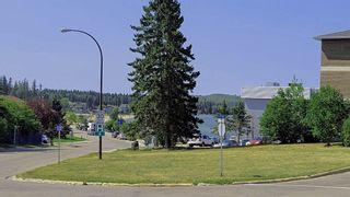 Photo 24: 206 10 Street: Cold Lake House Duplex for sale : MLS®# E4256582
