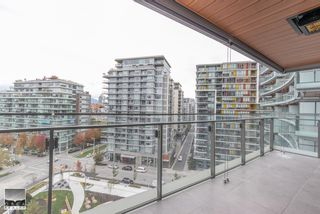 Photo 23: 1009 1768 COOK Street in Vancouver: False Creek Condo for sale (Vancouver West)  : MLS®# R2622378