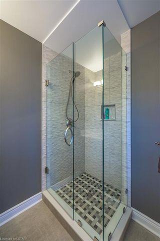 Photo 25: 12 152 ALBERT Street in London: East F Residential for sale (East)  : MLS®# 40105974
