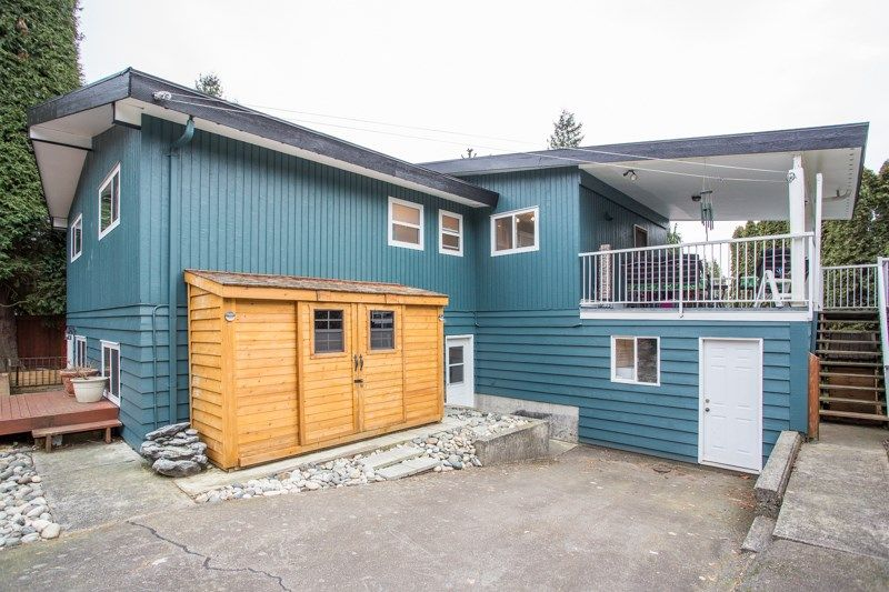 Photo 31: Photos: 1559 134A Street in Surrey: Crescent Bch Ocean Pk. House for sale (South Surrey White Rock)  : MLS®# R2538712
