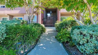Photo 6: Condo for sale : 1 bedrooms : 3769 1st Ave #4 in San Diego
